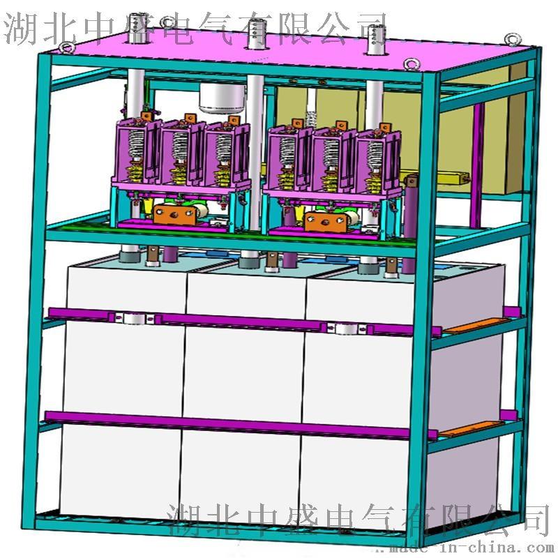 笼型水阻柜产品 (45).jpg