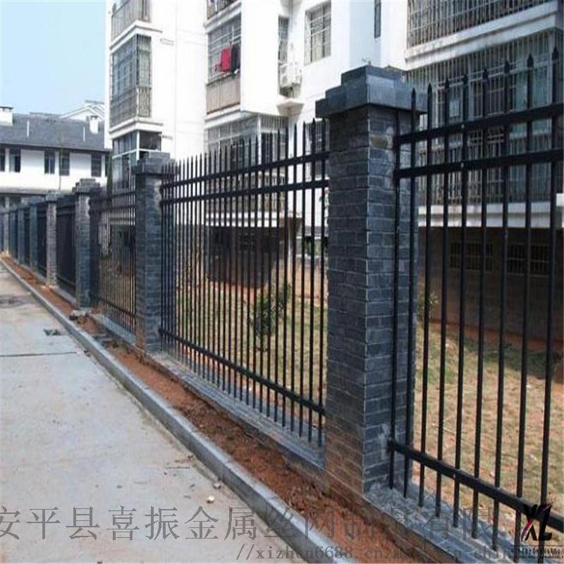 锌钢围墙护栏79.jpg