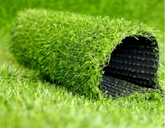 模擬草坪地毯人造塑料草坪圍擋106269272