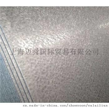環保鍍鋁鋅,150克耐指紋鍍鋁鋅,攀鋼鍍鋁鋅746339362