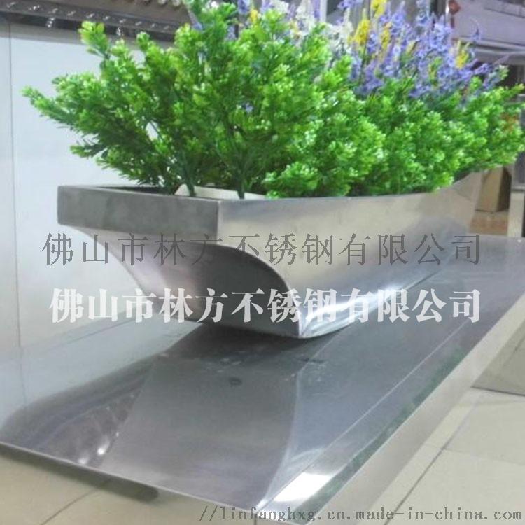 不锈钢花盆 024.jpg