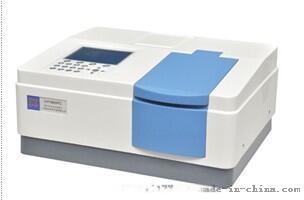 UV1900系列紫外可見分光光度計