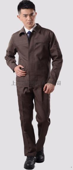 全棉长袖咖啡色6002.png