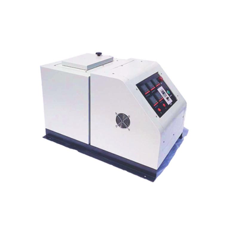 1810-2热熔胶机.jpg