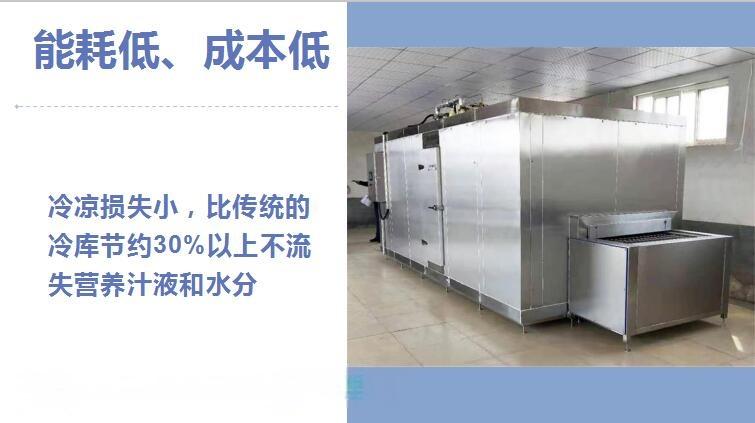 隧道式速冻机模板4.jpg