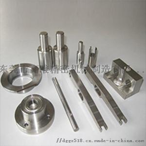 高准精密机械制造有限公司加工零件5.png