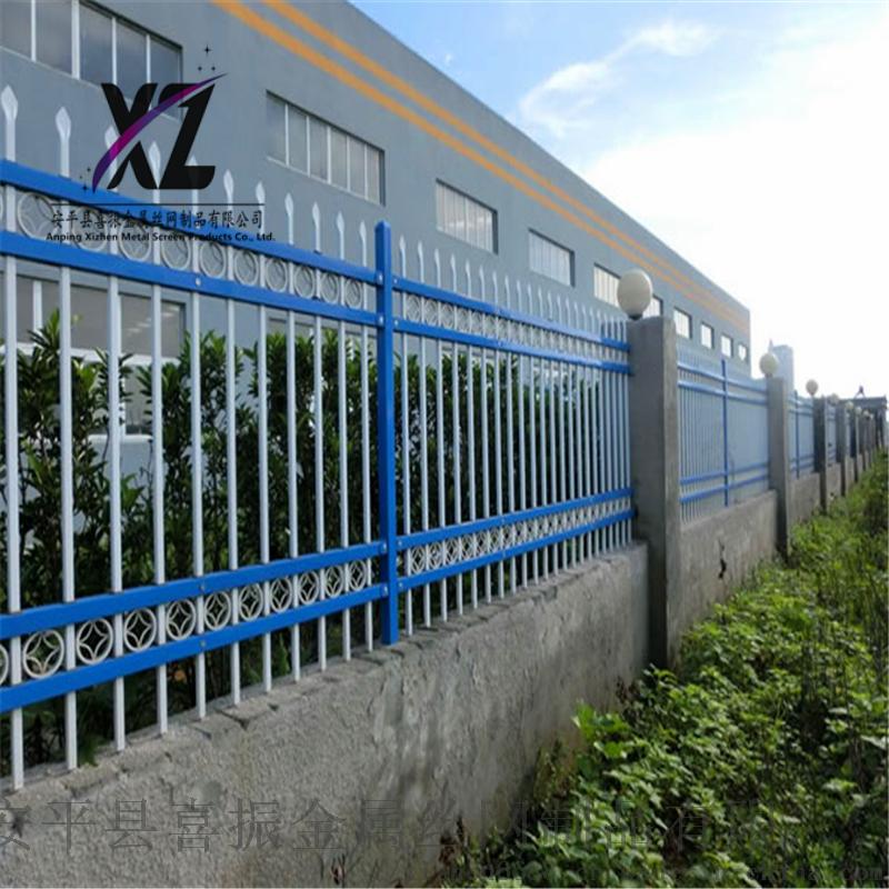 锌钢围墙护栏51.png