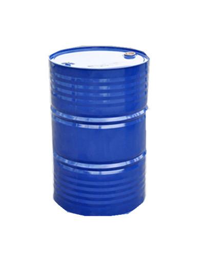 二乙二醇 大量现货供应 高品质化工原料58117882