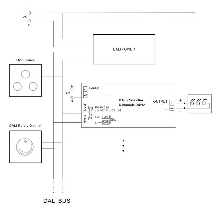 接線圖DP 2.jpg