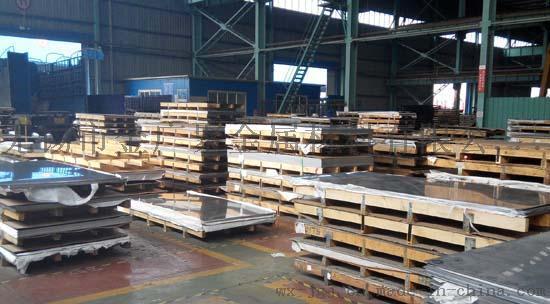 304不鏽鋼冷軋板不鏽鋼卷742428652