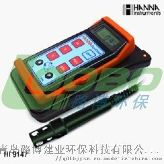 HI9147 便携式防水溶解氧测定仪.jpg