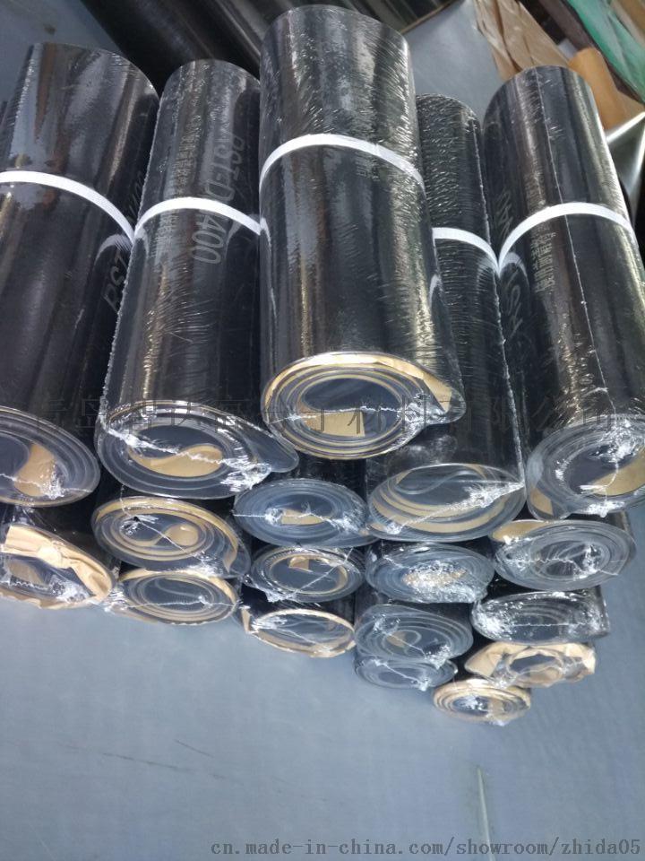 热缩套 波纹管连接纤维增强型热收缩套检查井专用热收缩套728401922