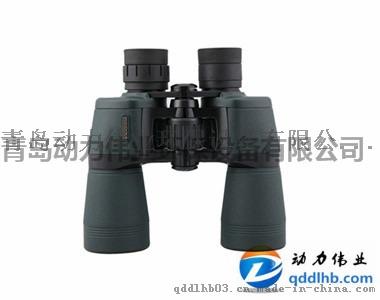 青岛动力伟业DL-630林格曼双筒光电望远镜783475545