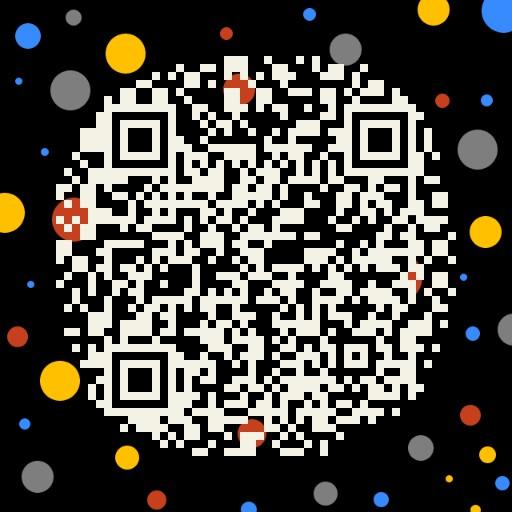 联系人微信二维码.jpg