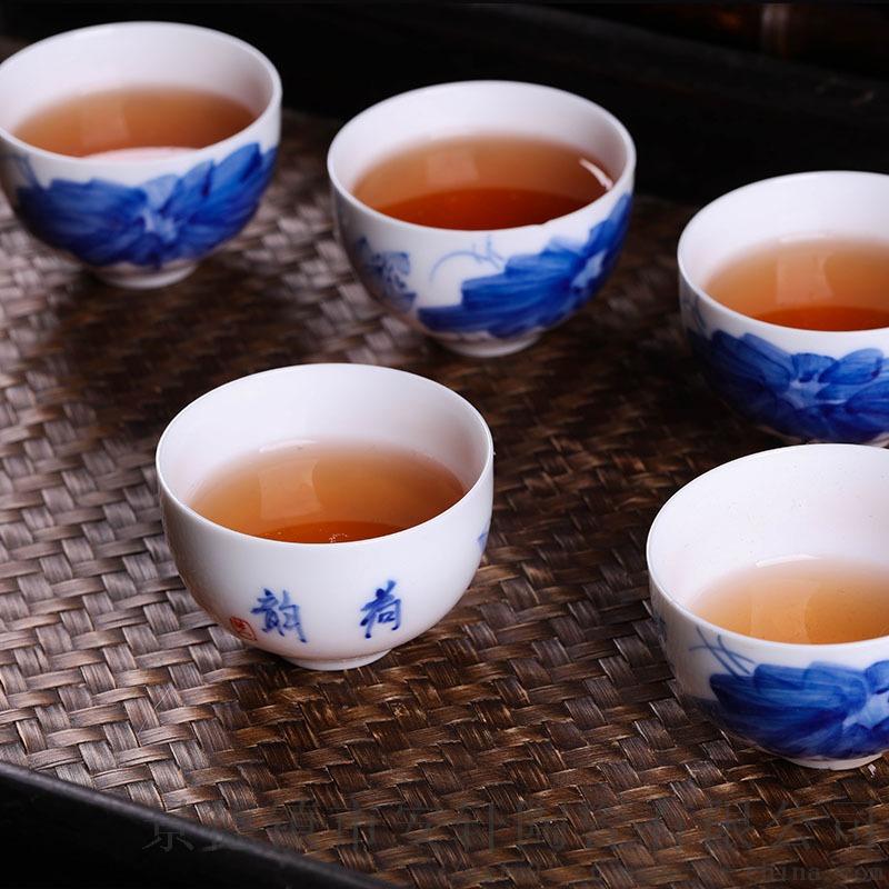 景德镇瓷器茶具批发8.jpg