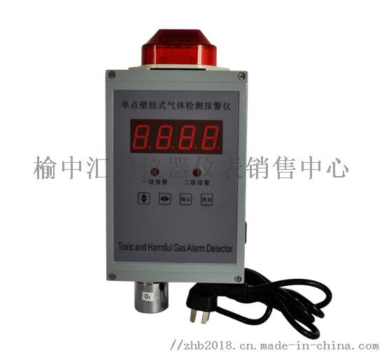 咸阳哪里有卖可燃气体检测仪1357288698996103185