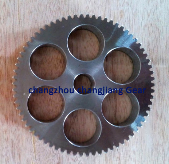 OEM-Precision-Straight-Teethed-Transmission-Spur-Gear-with-Different-Teeth (1).jpg