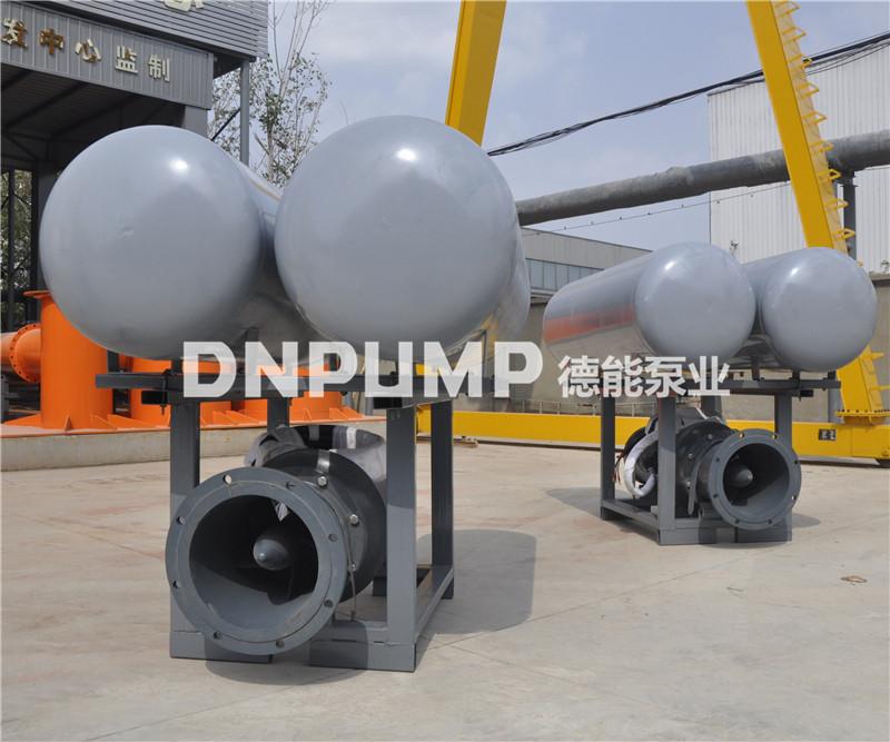 浮轴泵092307.jpg