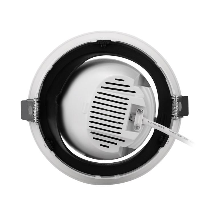 LED天花燈象鼻款SB02+04 (5).jpg