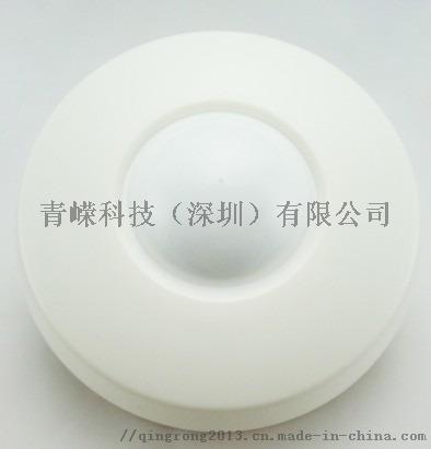 灯控2.jpg