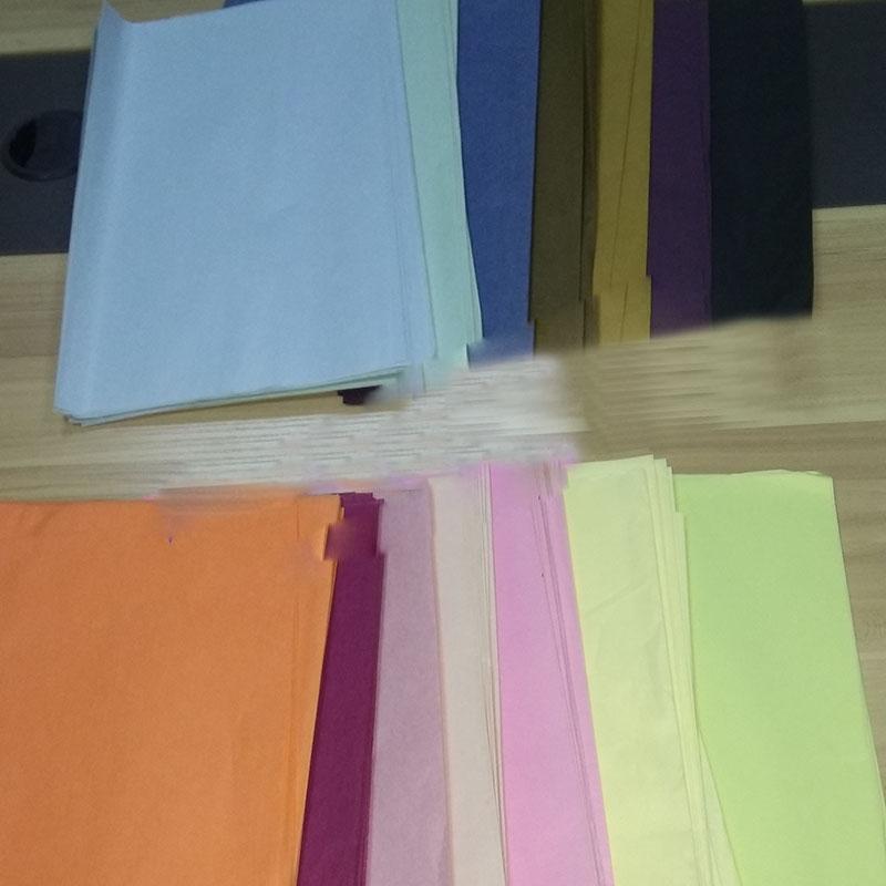 卷筒彩色棉纸-1.jpg