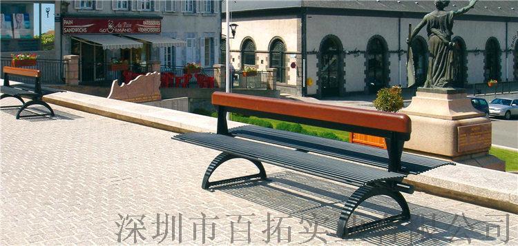 铁艺公园椅294.jpg