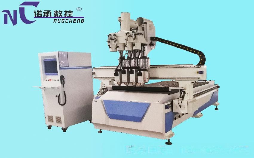 全自动木工开料机厂家木工开料机价格木工开料机批发60916832