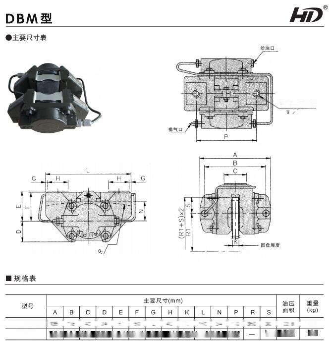DBM規格参数.jpg
