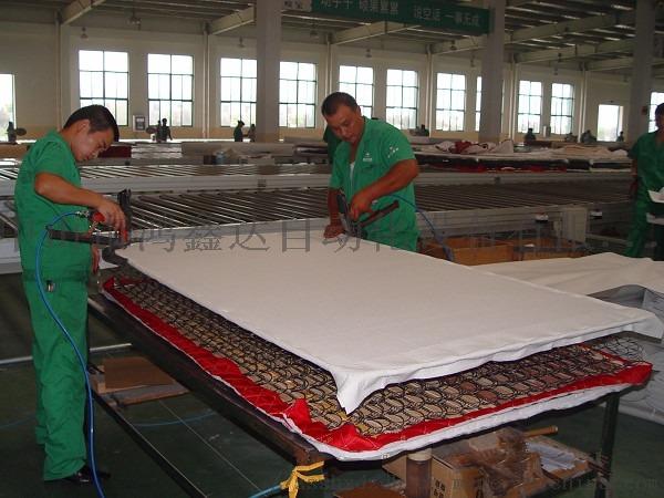 床垫生产线3.jpg