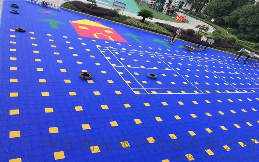 河南驻马店漯河市悬浮地板厂家施工安装799725225