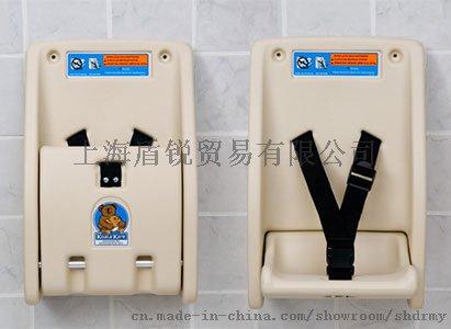 koala-kare-child-protection-seat-kb102-cream