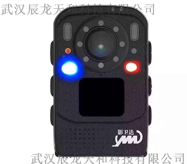 影卫达 DSJ-TD(2)