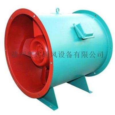 3c排烟风机离心风机节能高效低噪音780871202