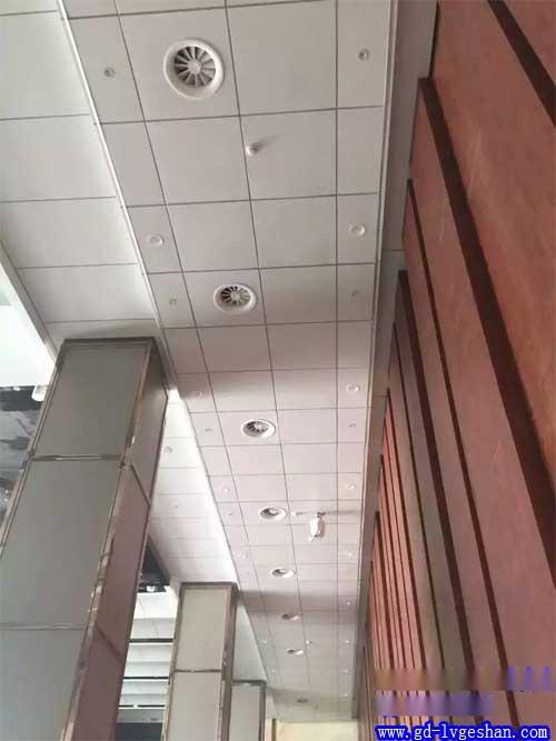 铝天花吊顶厂家 铝合金吊顶 铝方板吊顶.jpg