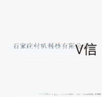 怎么删除新浪博客别人发的文章/博文?907648365