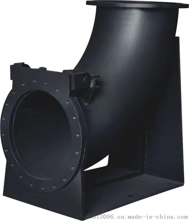 污水排污泵 东坡WQ污水泵 不锈钢污水泵815737652