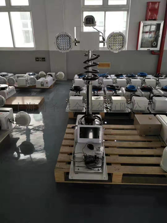 河聖車載移動照明設備WD-12-300J108443542
