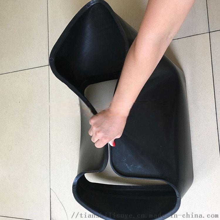 黑色鸭下单窝  塑料鸭产蛋窝 鸭用产蛋窝897960295