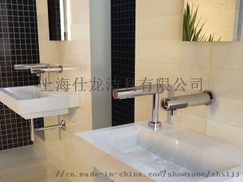 Dryflow Dri-Tap 龍頭式幹手器、皁液器、水龍頭三合一產品-01.jpg