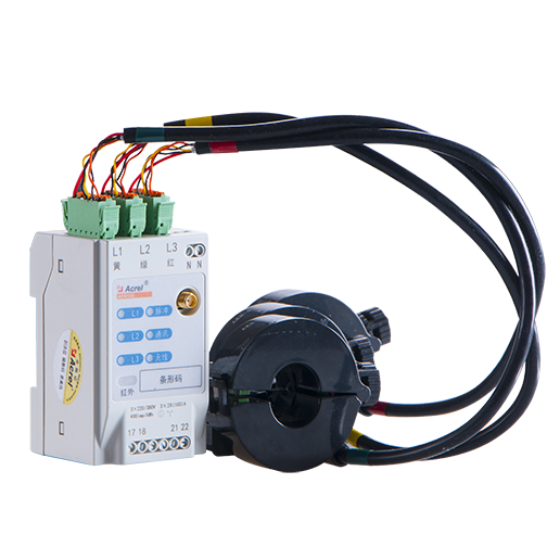 三相無線有功電能表,AEW100-D1566377385