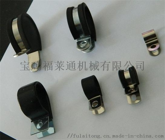 DSCN3881_看圖王.jpg