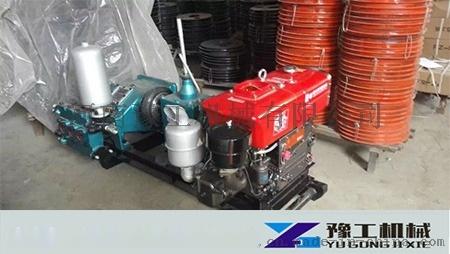 BW泥浆泵 (7).jpg