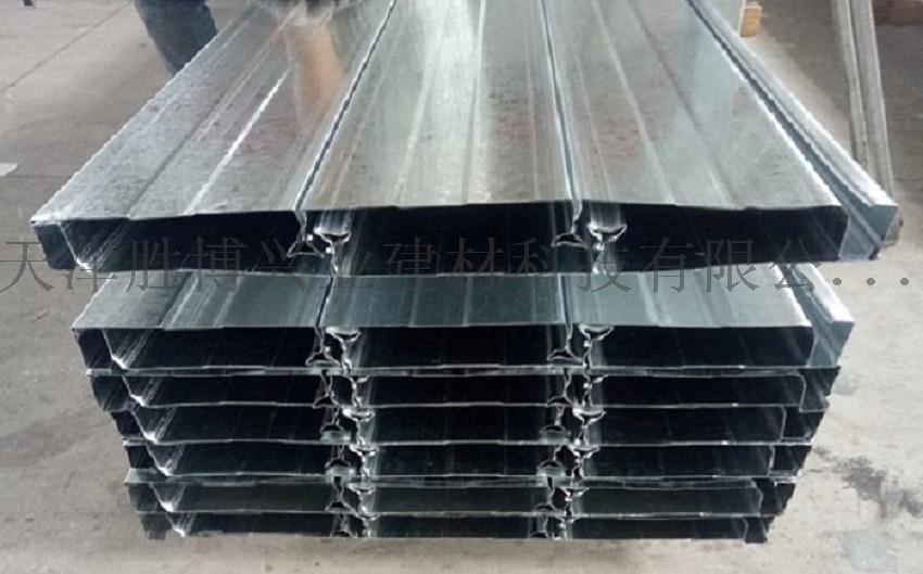 勝博 YXB48-200-600型閉口式樓承板80248365