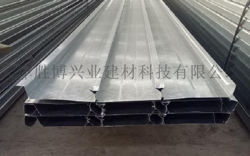 勝博 YXB48-200-600型閉口式樓承板80248385