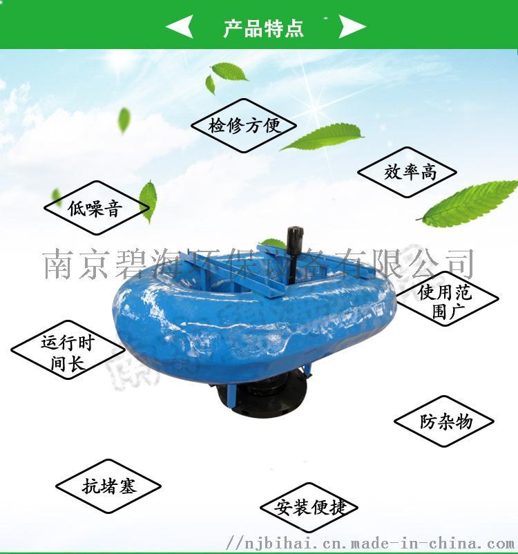 FQB浮筒式潜水曝气机_04.jpg