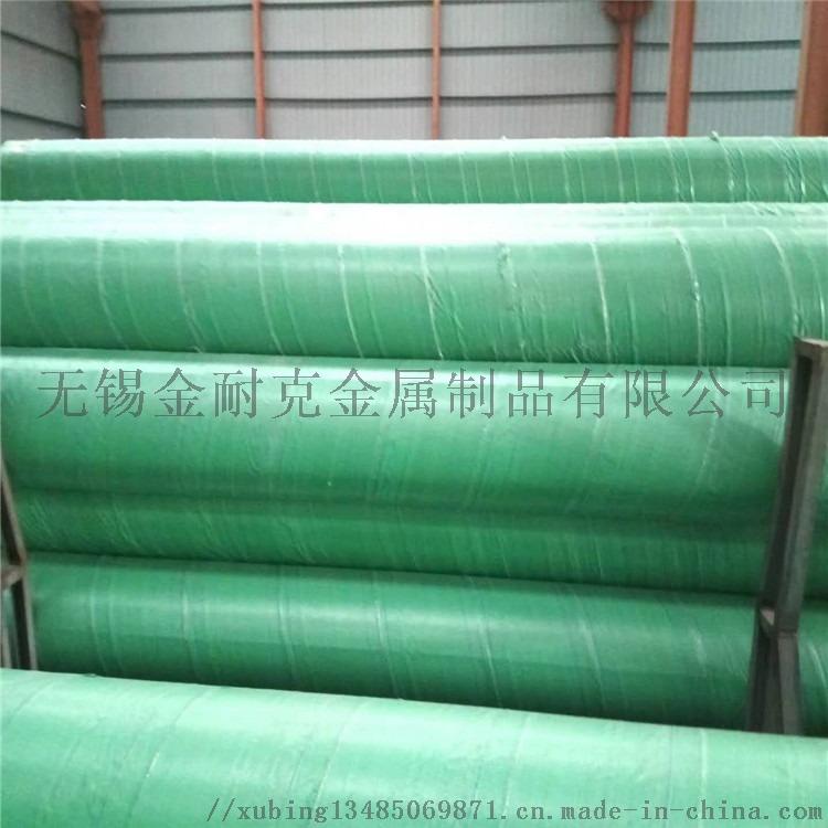 非标可定制耐腐蚀性超大口径201不锈钢焊管126532032