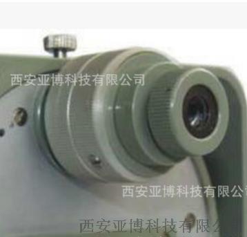 供應 高精度QM100象限儀  GX-1象限儀98179305