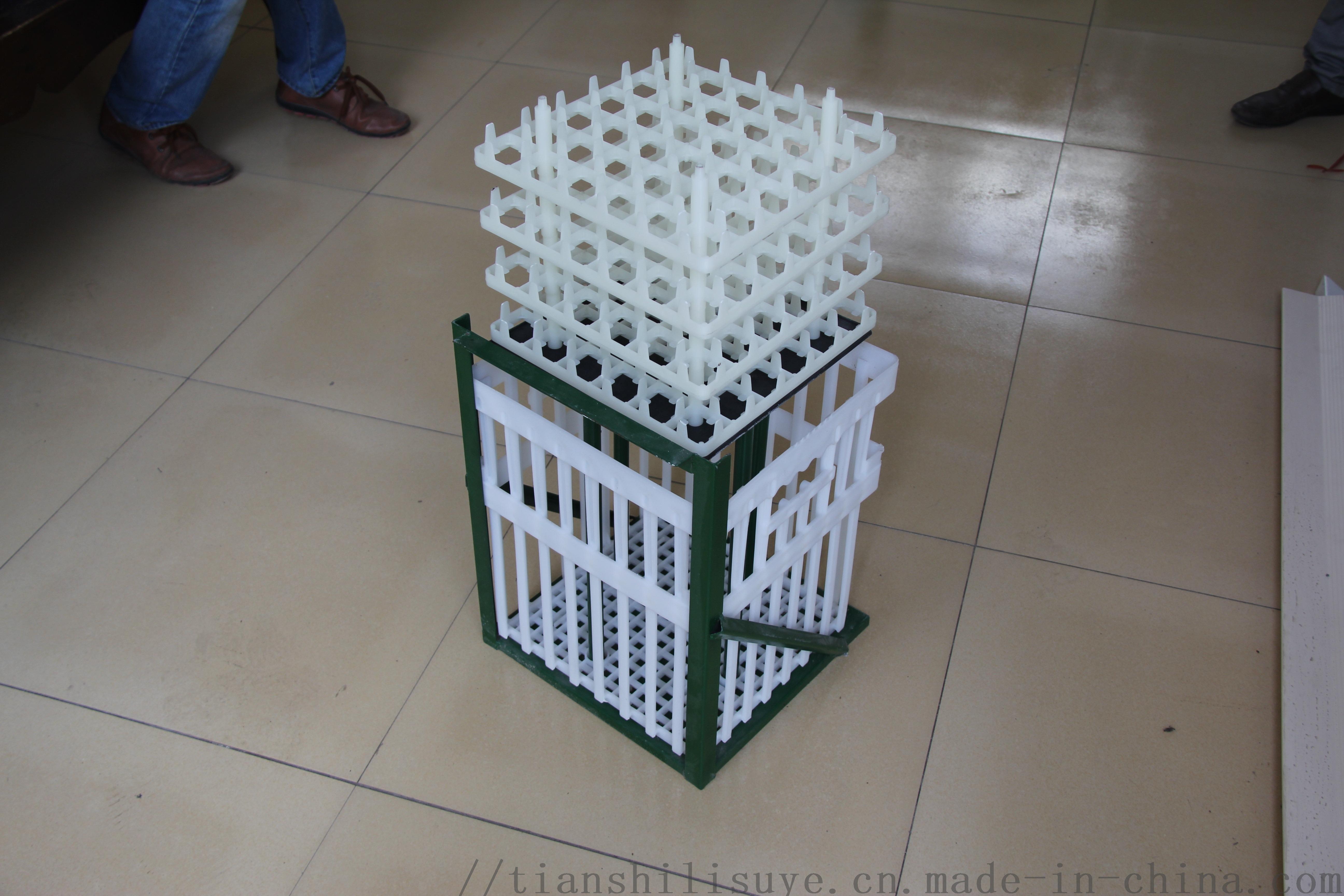 种蛋塑料运输筐 塑料蛋筐 种蛋运输箱895911225