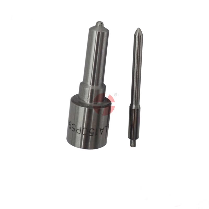 Diesel-Nozzle-0-433-171-059-manufacturer- (10).jpg