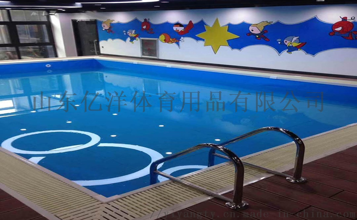 儿童水育泳池c.jpg